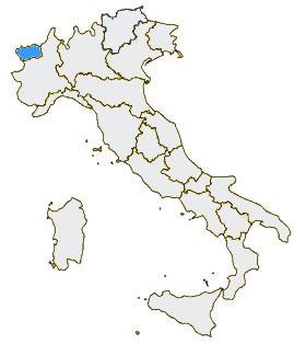 Cartina Italia Valle D Aosta.Valle D Aosta Valle D Aosta Informazioni Turistiche Hotel